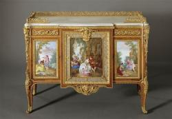 commode-mme-du-barry.jpg